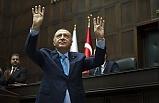 """Cumhurbaşkanı Erdoğan: """"Bu millet asker bir millettir!"""""""