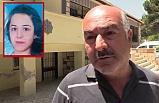 Ne karısına acıdı ne çocuğuna ...Hamile karısını döve döve öldürdü