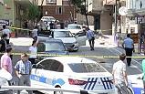 Son dakika... Esenyurt'ta polise silahlı saldırı düzenlendi