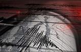 Yaz sıcaklarının artmasıyla depremler yeniden tetiklenmeye mi başladı? Osmaniye'de korkutan deprem!
