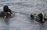 Bursa'da gece boğulan gencin cesedini, deniz sabah geri verdi