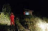 Bursa'da kayıp alarmı! Ormanda kayboldu, ekipler saatlerdir onu arıyor