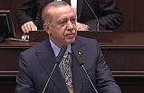 Cumhurbaşkanı Erdoğan 'Kaşıkçı' cinayetindeki detayları paylaştı
