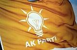 AK Parti'ye aday adaylığına yoğun ilgi