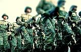 Bursa'da dönemin askeri öğrencileri FETÖ baskısını anlattı