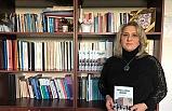 Bursa'da okullardaki şiddet ders konusu oldu