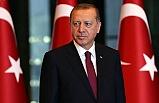 Cumhurbaşkanı Erdoğan'dan müjde! Elektrik ve doğalgaza indirim...