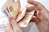 İşsizlik maaşları açıklandı!