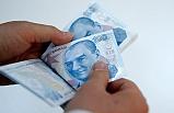Asgari ücret desteğini içeren teklif komisyondan geçti