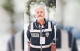 Bursa'da acı olay! Polis memuru kalbine yenildi