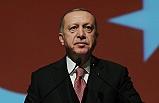 Cumhurbaşkanı Erdoğan AK Parti Antalya adaylarını açıkladı!