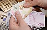 Yeniden düzenlendi! O ücretlere yüzde 20 zam...