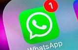 Whatsapp'tan itiraf!