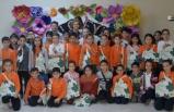 Osmangazi Belediyesi'nin  55. Kütüphaneler Haftası