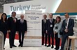 Türk Organik Sektörü Japonya'yı radarına aldı