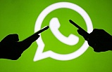 WhatsApp Business iPhone'lara geliyor!