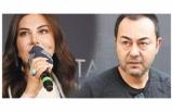 Ebru Yaşar: Serdar'a katılıyorum
