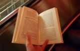 En çok kitap okuyan ülkeler arasında 18'inciyiz!
