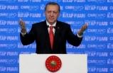 Erdoğan'ın öve öve bitiremediği televizyon dizisi