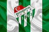 İşte Bursaspor'da düşünülen isim