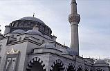 Japonya'da bir Türk nişanesi 'Tokyo Camisi'