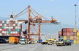 Mart ayı dış ticaret rakamları açıklandı