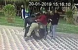 O olayda 2 polise hapis isteniyor!