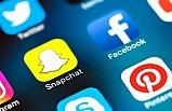 Whatsapp, Instagram ve Facebook'a neden girilmiyor?