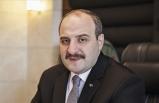 'AK Parti'ye verilen oyların çalındığı YSK kararıyla ispatlanmıştır'