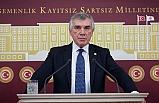 CHP Genel Başkan Yardımcısı Çeviköz: S-400'lerin konuşlandırılmasının ertelenmesini öneriyoruz