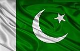 FETÖ Pakistan'ın listesinde!
