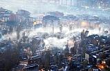 İşte en kirli şehirler