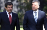 Payitaht Abdülhamid'ten Abdullah Gül ve Ahmet Davutoğlu'na gönderme!