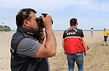 AFAD'dan bayram tatilinde boğulmalara karşı uyarı