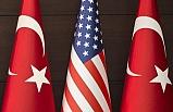 'Ankara-Washington ilişkileri sabote ediliyor'