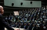 Başkan Erdoğan'dan teşkilatlara önemli talimat
