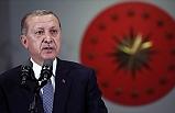 Erdoğan'dan 'Bilgi ve İletişim Güvenliği Tedbirleri' genelgesi
