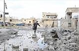Esed rejimi güçleri Han Şeyhun'u 'haritadan silme' peşinde