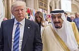 Suudi Arabistan, Amerikan kuvvetlerinin ülkeye girişini onayladı