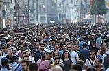 14 milyon vatandaş yollara düştü
