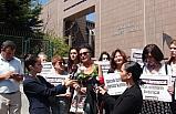 Küçükçekmece'deki cinsel istismar davasında ilk duruşmada karar