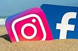 WhatsApp ve Instagram'da flaş yenilik!