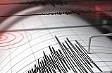 AFAD Başkanı'ndan deprem açıklaması!