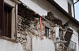 Artık doğal ve yapay depremler ayırt edilebilecek!