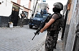 Diyarbakır'da PKK'ya büyük vurgun!