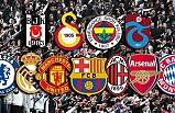 Futbol kulüpleri yerli ve yabancı oyuncularla kadrolarını güçlendirdi