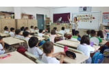 İstanbul ve Bursa'da okullar tatil edildi