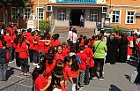 İstanbul'da 14 okula tatil