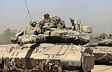 Netanyahu saldırıya geçti!