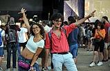 Nilüfer Müzik Festivali, Bursa'da başladı